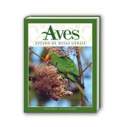 AVES – Estado de Minas Gerais