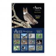 Calendario-Aves-Brasileiras-2017-Aves-e-Fotos-Editora-por-Edson-Endrigo