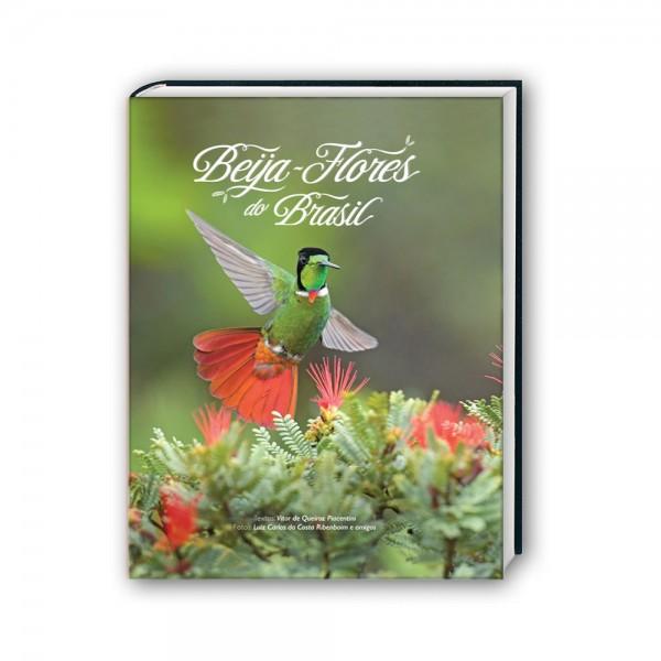 edson-endrigo-aves-e-fotos-editora-beija-flores-do-brasil