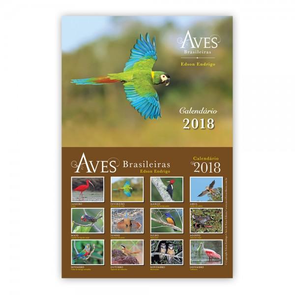 Calendario-Aves-Brasileiras-2018-Aves-e-Fotos-Editora-por-Edson-Endrigo