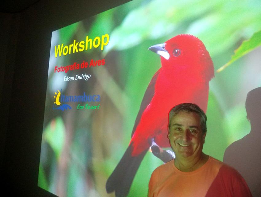 workshop-ubatuba-02